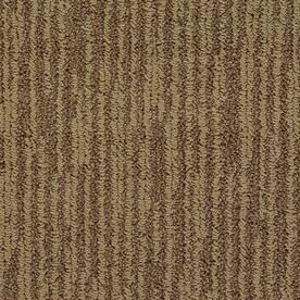 Carpet Per Square Foot 100 Sq Ft Installed
