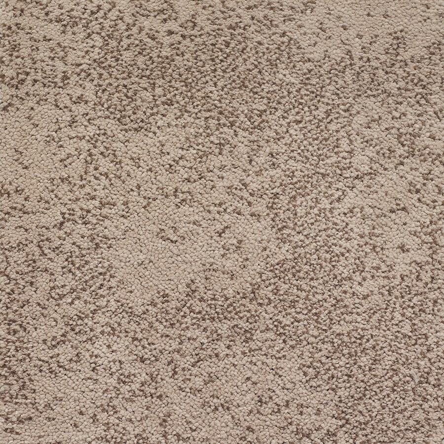 STAINMASTER TruSoft Kasbah Fringe Fare Pattern Indoor Carpet