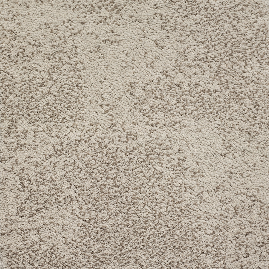 STAINMASTER TruSoft Kasbah Woven Antique Pattern Indoor Carpet