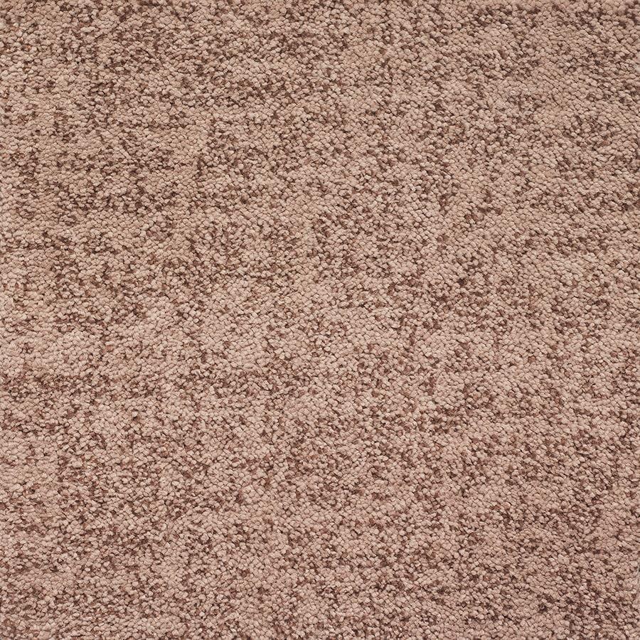 STAINMASTER TruSoft Espree Broche Pattern Indoor Carpet