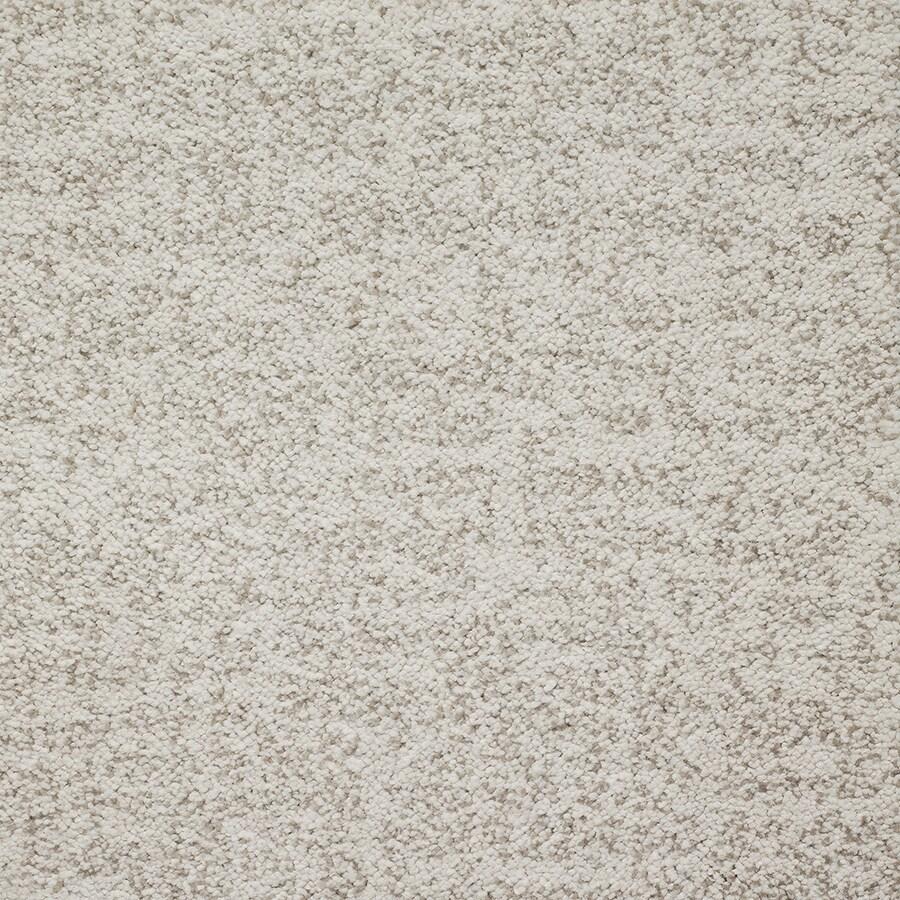 STAINMASTER TruSoft Espree Exquisite Beauty Pattern Indoor Carpet