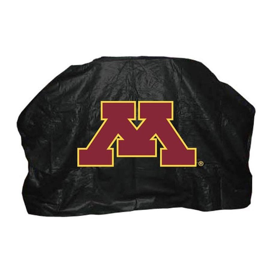 Seasonal Designs, Inc. Minnesota Golden Gophers Vinyl 59-in Cover