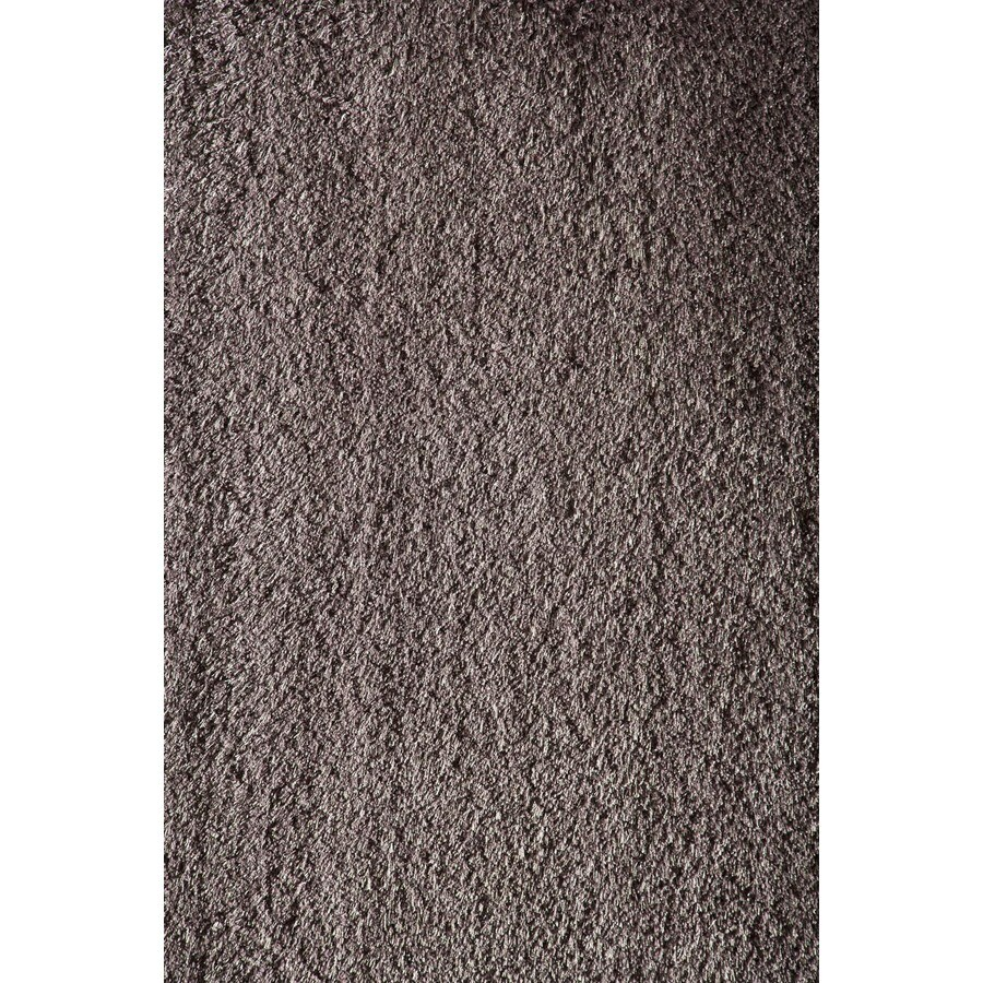 Rugs America Miami Lilac Rectangular Indoor Woven Area Rug (Common: 8 x 11; Actual: 94-in W x 130-in L)