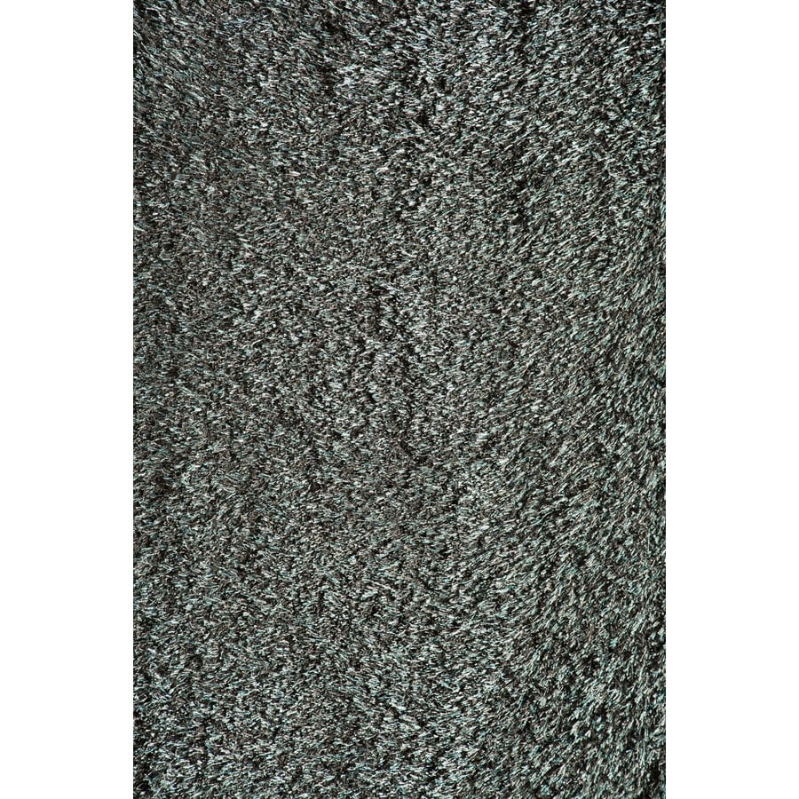 Rugs America Miami Rectangular Indoor Woven Throw Rug (Common: 2 x 3; Actual: 24-in W x 35-in L)