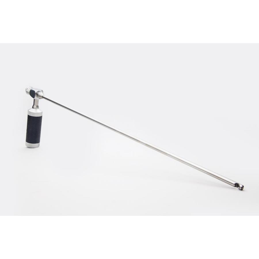 FLIR Digital Video Inspection Camera Meter