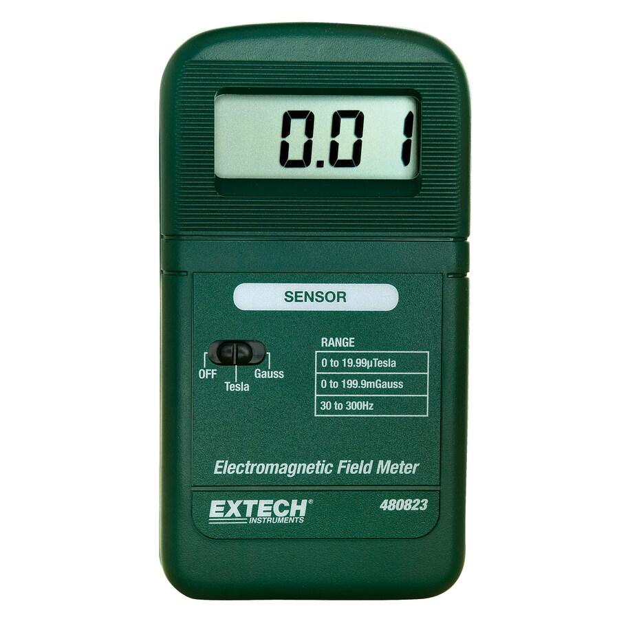 Extech Digital Voltage Detector