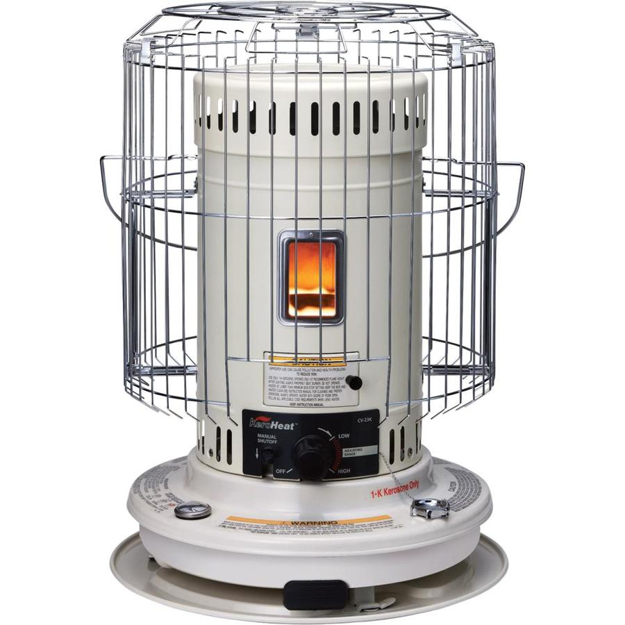 Heating is the most popular and recognized use of propane gas. Residential and commercial heaters using propane consist of both central heating furnaces and space heaters, also called room heaters.