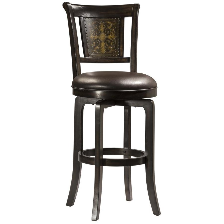 Hillsdale Furniture 26.5-in Bar Stool