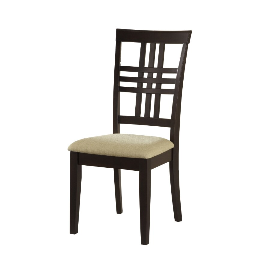 allen + roth Set of Dining Chairs