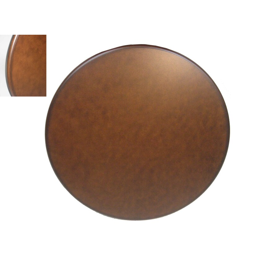 Hillsdale Furniture Coffee Table