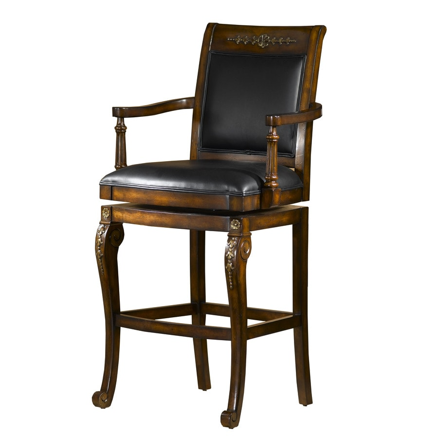 Shop Hillsdale Furniture Douglas Distressed Cherry With