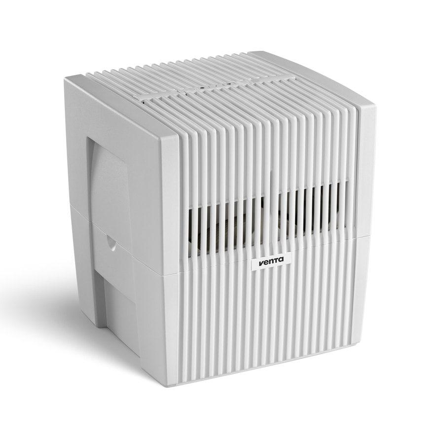 Venta Airwasher 2-Gallon Console Humidifier