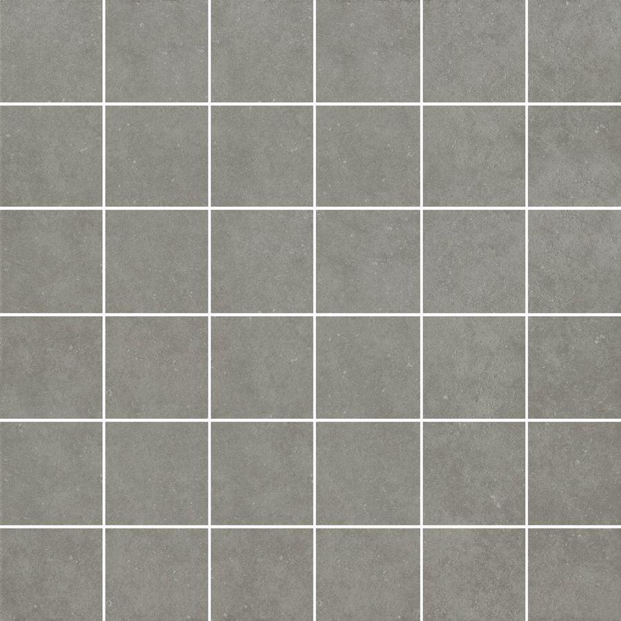 Floor tile grey