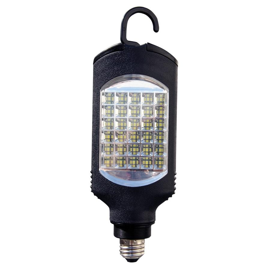 Shop Voltec Industries 30-Light 3-Watt LED Portable Work