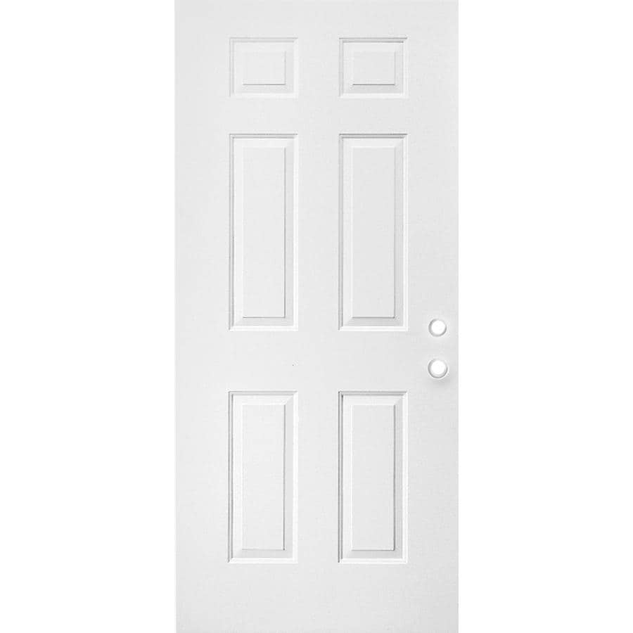30x78 exterior door 30x78 exterior door 30 x 78 exterior for Upvc front door 78 x 30