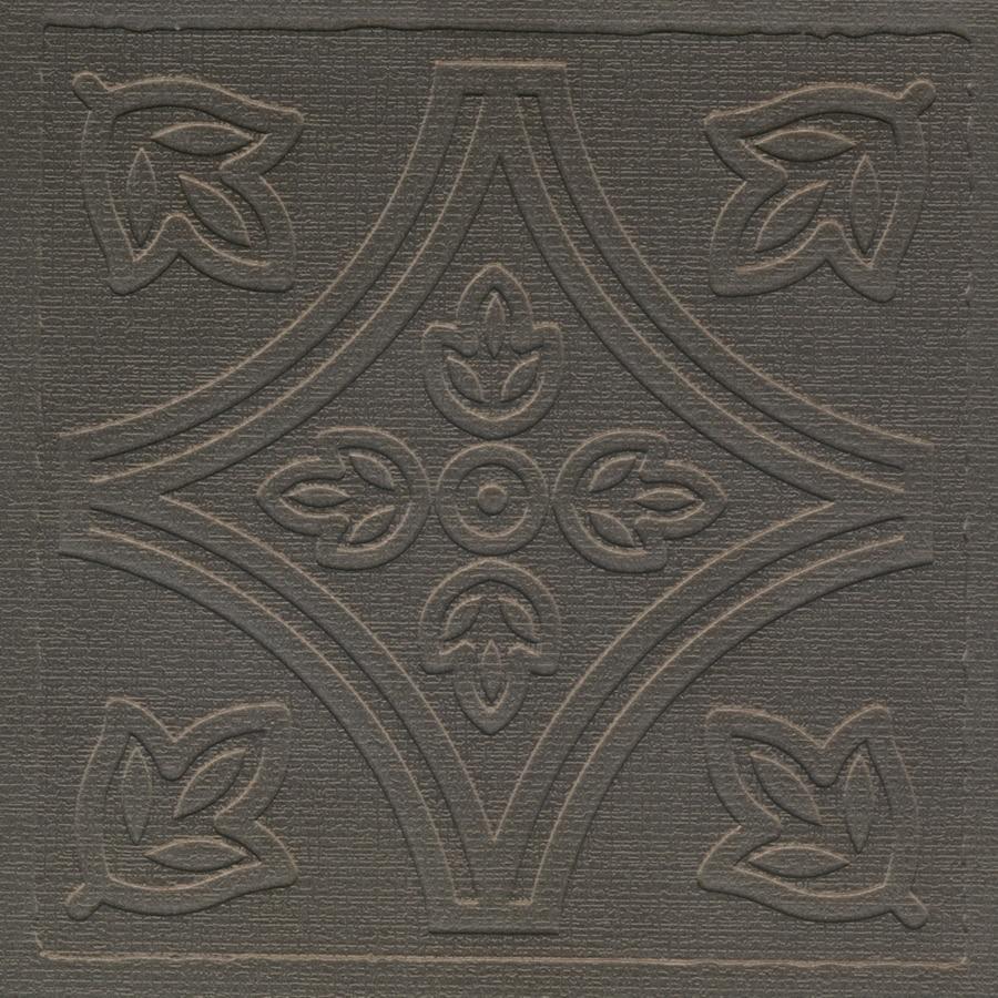 Prime Source 4-in Bronze Composite Kitchen Backsplash