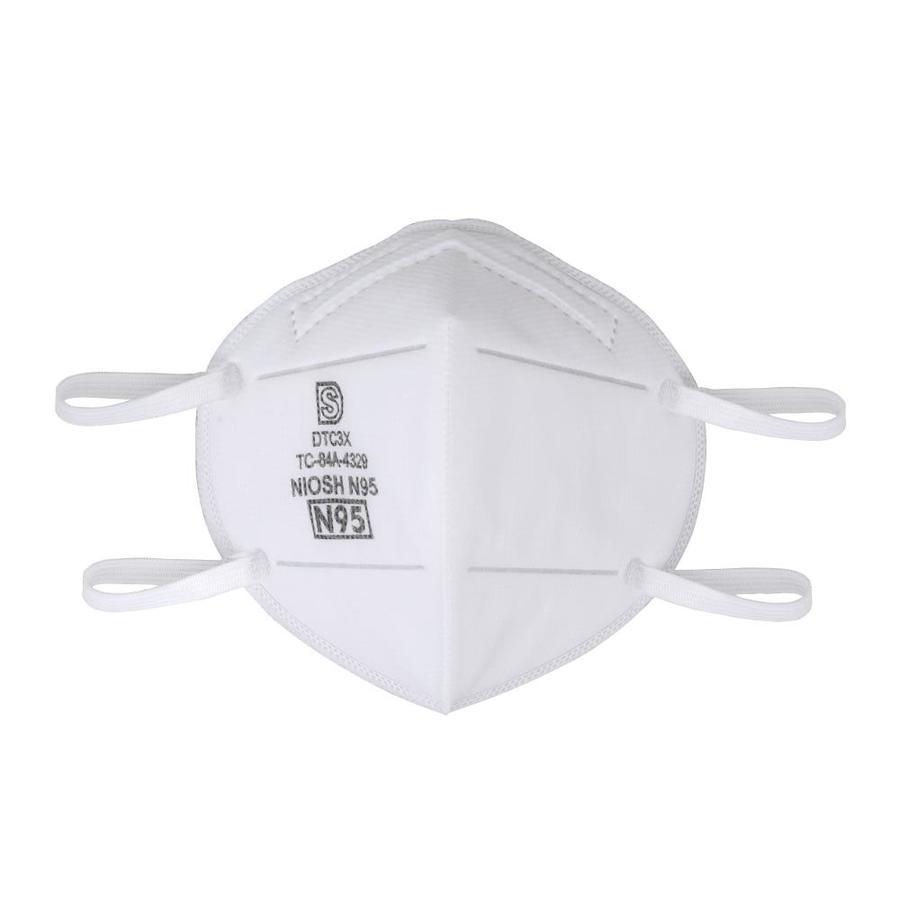 Respirator n95 govotebot.rga.com: 3M