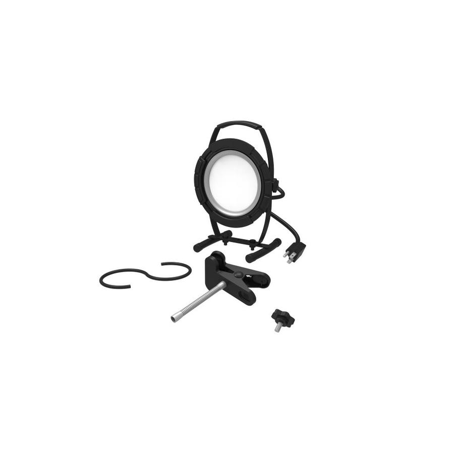 Utilitech Pro 1-Light 15-Watt LED Portable Work Light