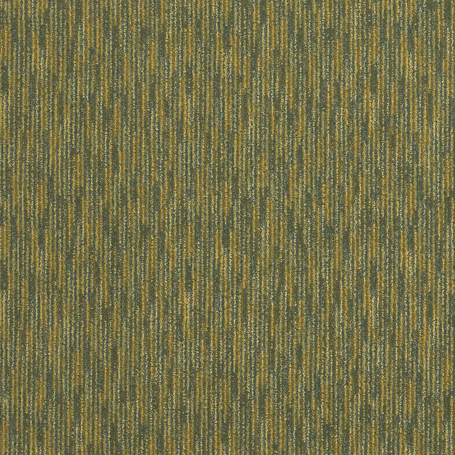 Lexmark Carpet Mills Commercial Artichoke Green Textured Carpet
