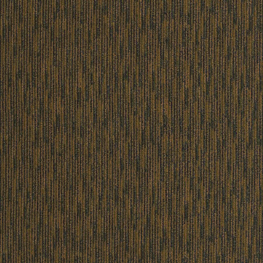 Lexmark Carpet Mills Commercial Ink Well Textured Carpet