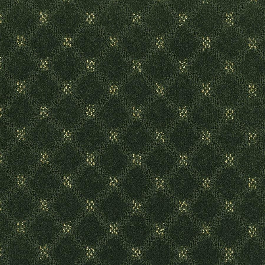 Lexmark Carpet Mills Commercial Fern Bank Tour Textured Carpet