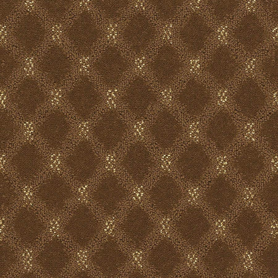 Lexmark Carpet Mills Commercial Sepia Flash Textured Carpet