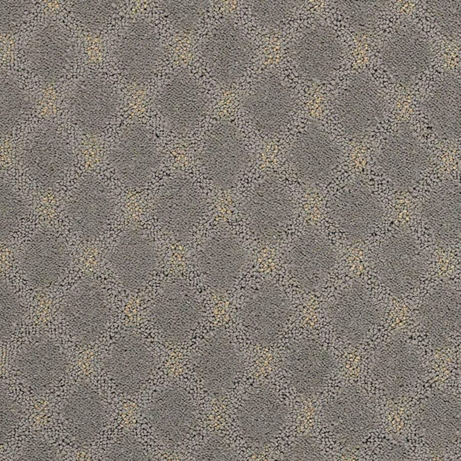 Lexmark Carpet Mills Commercial Concrete Jungle Textured Carpet