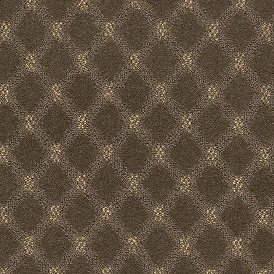 Lexmark Carpet Mills Commercial Clay Pot Textured Carpet