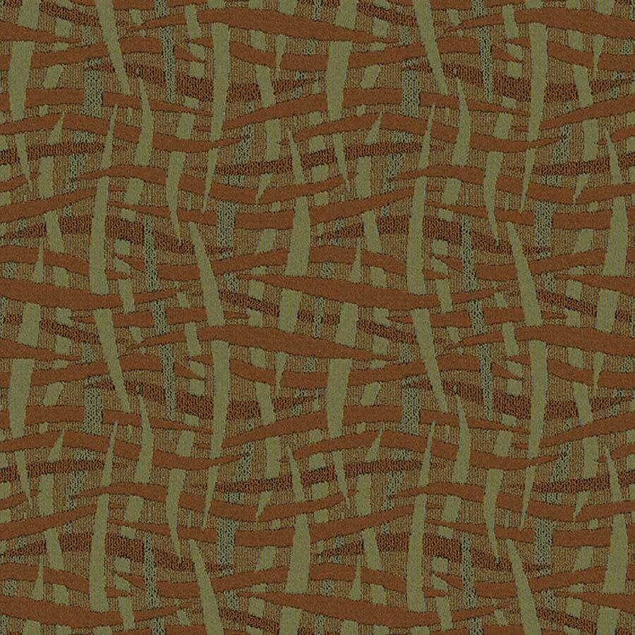 Lexmark Carpet Mills Commercial Copper Basin Textured Carpet