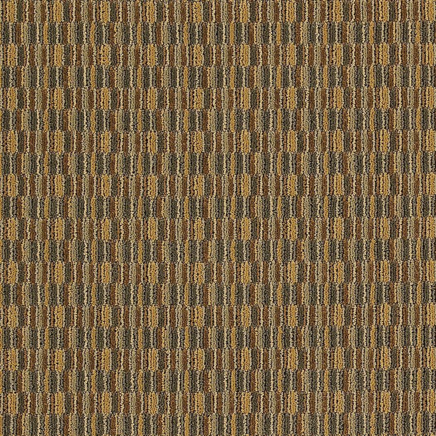 Lexmark Carpet Mills Commercial Tea Party Textured Carpet