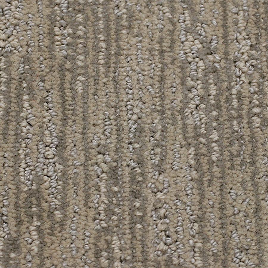 Lexmark Carpet Mills Essentials Imagination Sand Dunes Textured Indoor Carpet