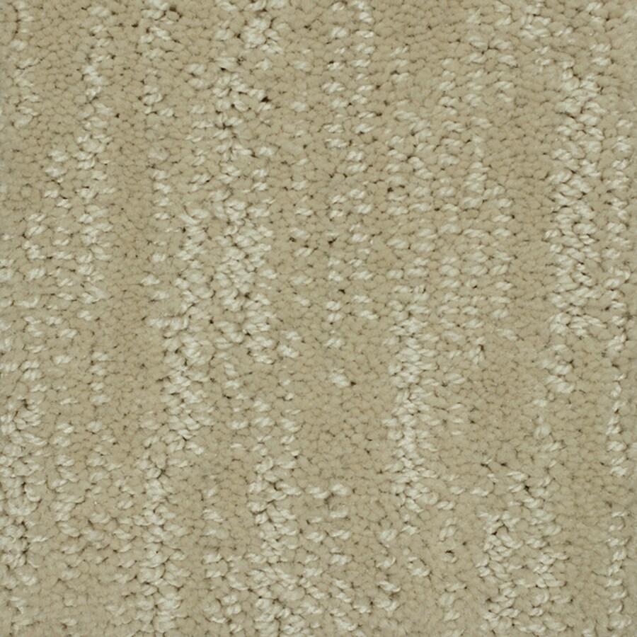Lexmark Carpet Mills Essentials Imagination Haylo Textured Indoor Carpet