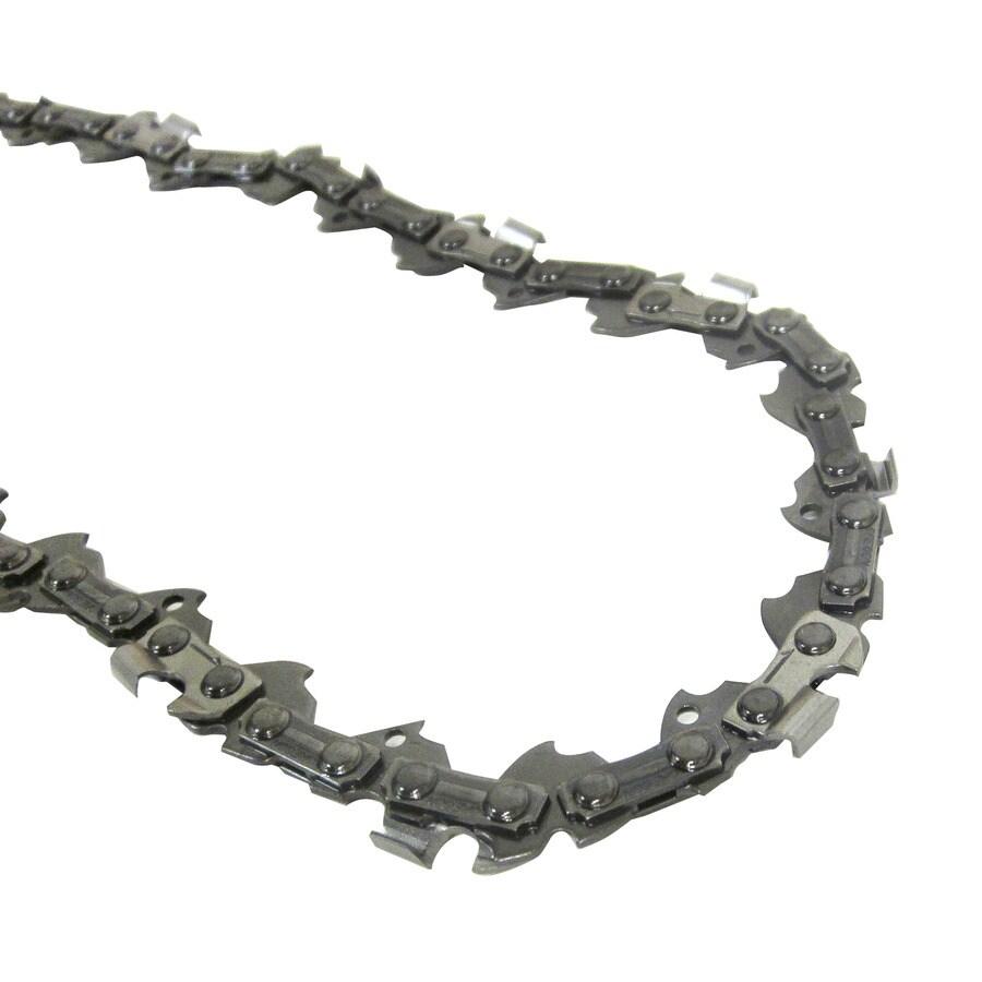 Sun Joe 8-in Replacement Saw Chain