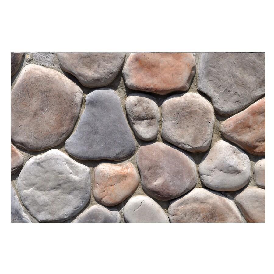M-Rock Clearwater Stone Veneer
