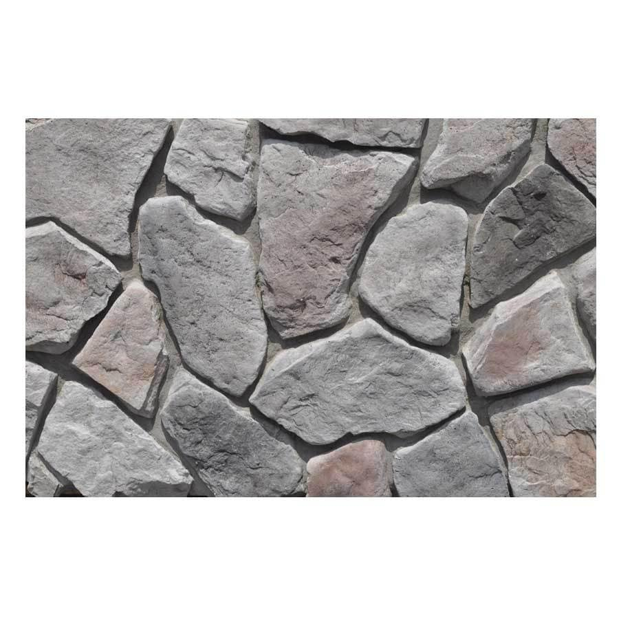 M-Rock Mountain Top Stone Veneer