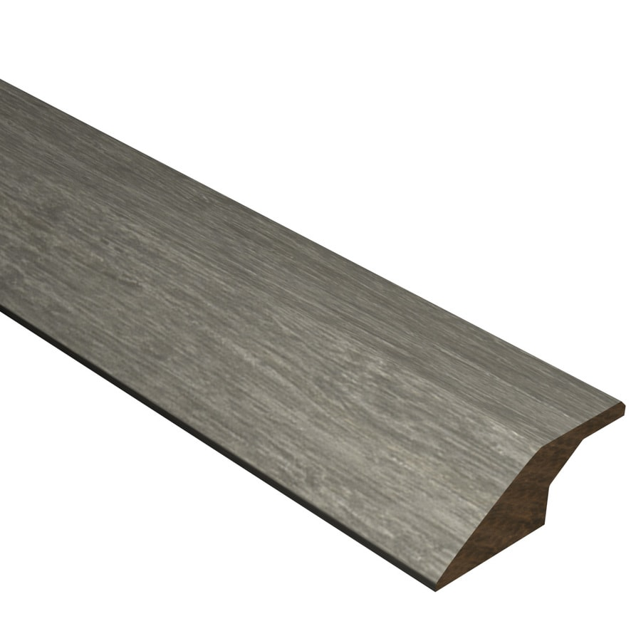 Cali Bamboo 2.38-in x 72-in Eclipse Bamboo Reducer Floor Moulding