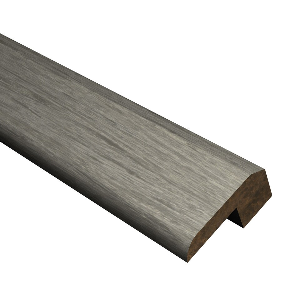 Cali Bamboo 1.05-in x 72-in Eclipse Bamboo Threshold Floor Moulding