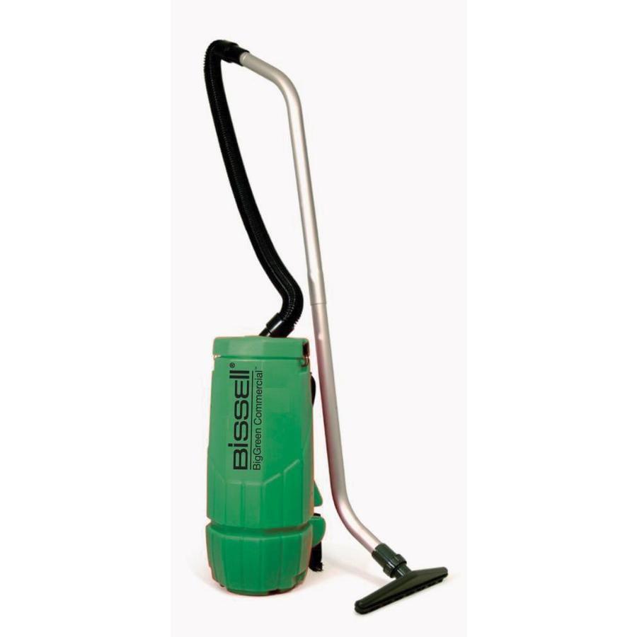 BISSELL Pro Series Backpack Vacuum