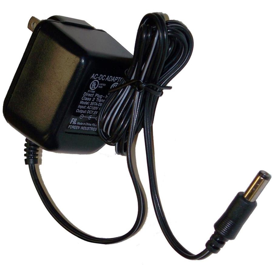 BISSELL Power Adapter