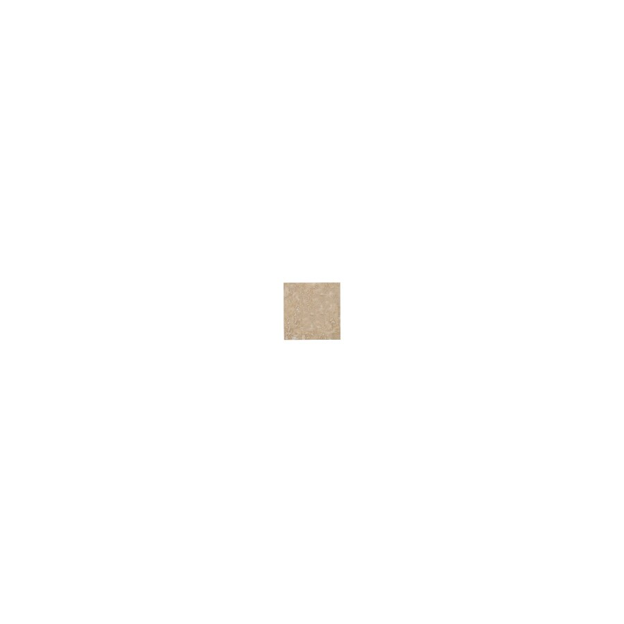 Summit Tile Group 4-in x 4-in Chiaro Natural Stone Wall Tile (Actuals 4-in x 4-in)