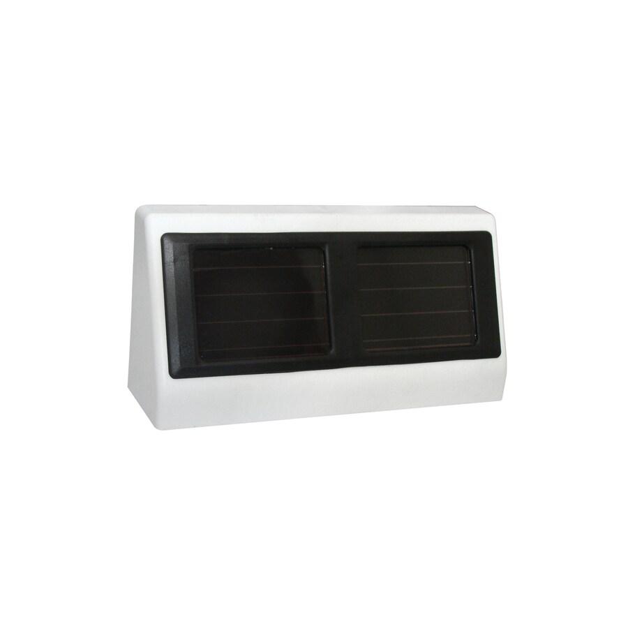 Pine Top Sales LED Spot Light Kit
