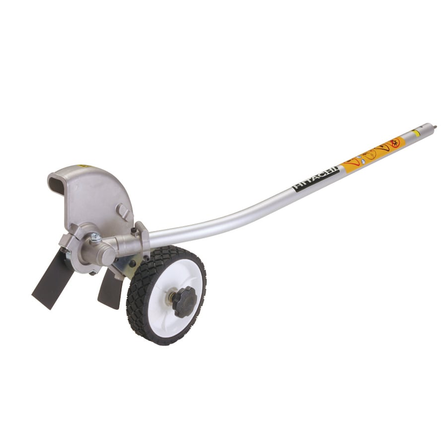 Hitachi Portable Edger Attachment for String Trimmer