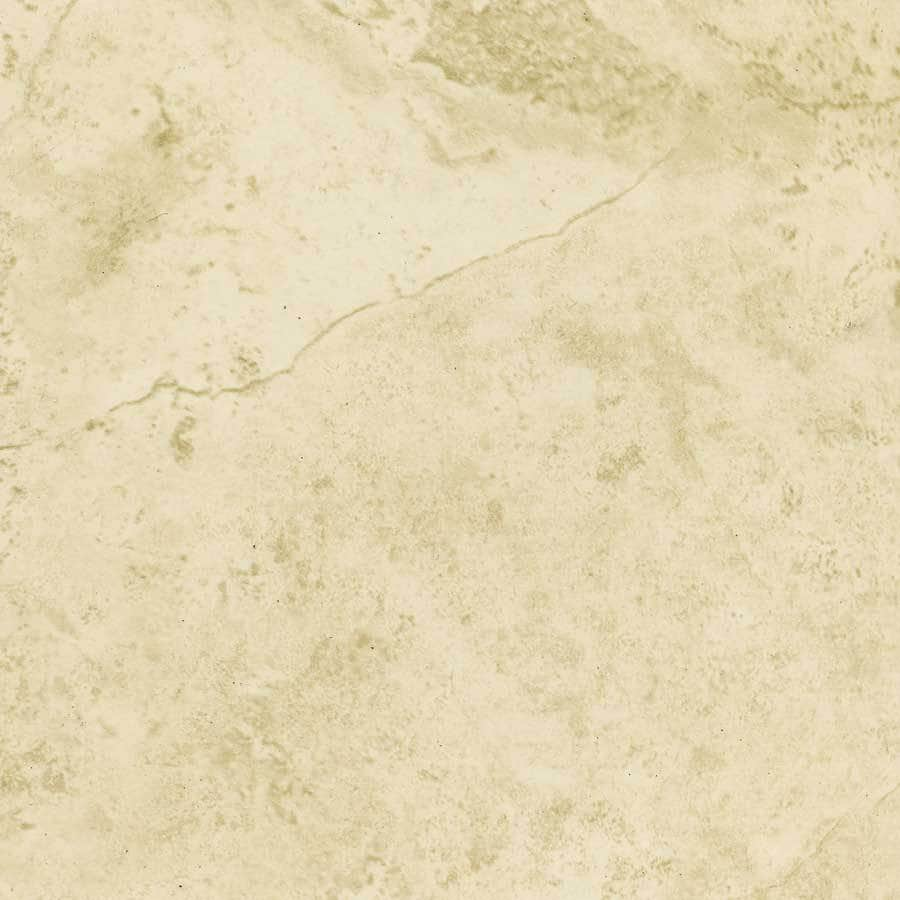 SnapStone Non-Interlocking 44-Pack Beige Porcelain Floor Tile (Common: 6-in x 6-in; Actual: 5.74-in x 5.74-in)