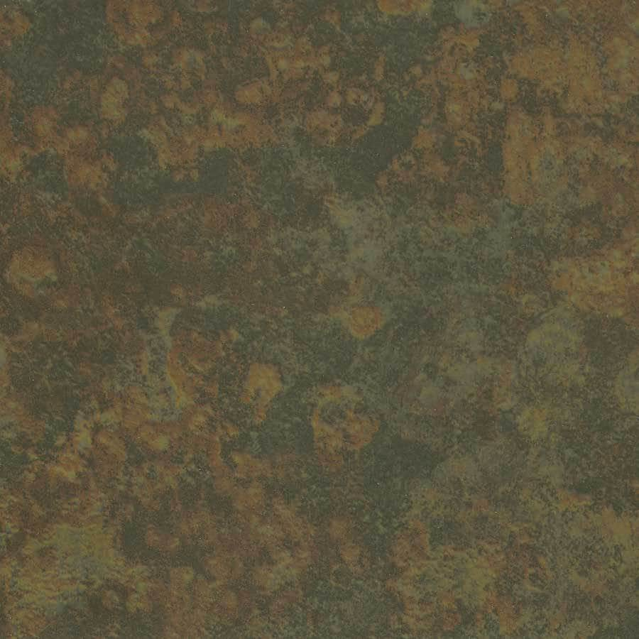 SnapStone Non-Interlocking 44-Pack Moss Porcelain Floor Tile (Common: 6-in x 6-in; Actual: 5.74-in x 5.74-in)