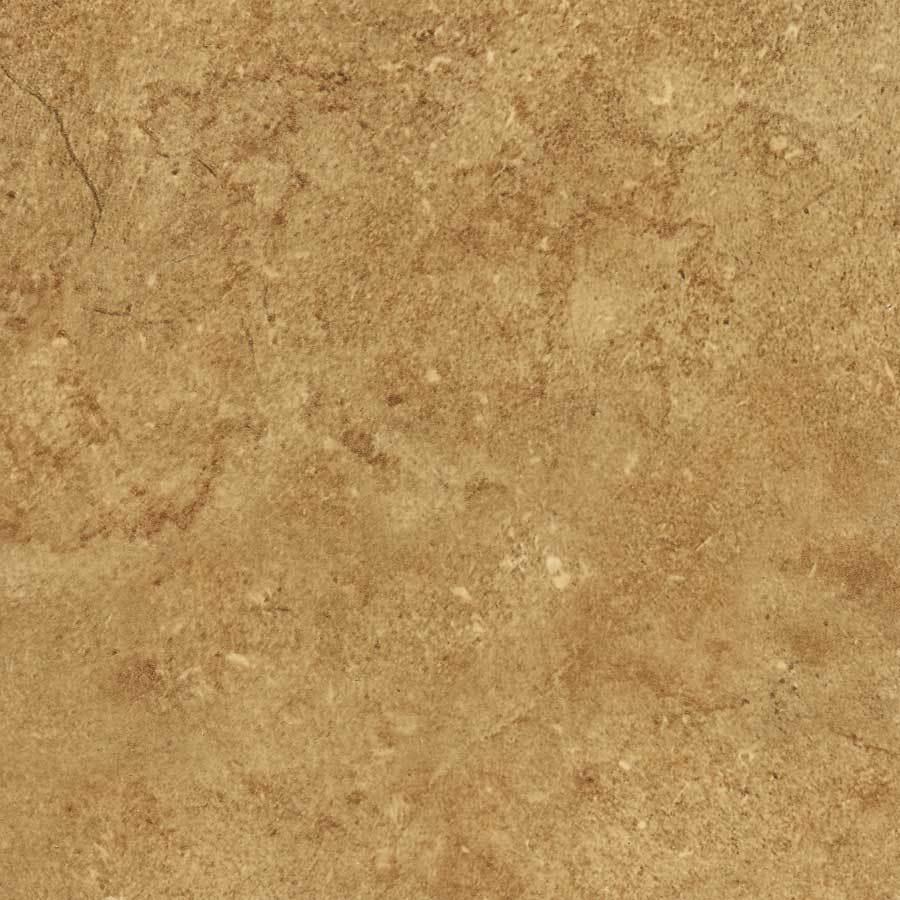 SnapStone Non-Interlocking 13-Pack Mocha Porcelain Floor Tile (Common: 12-in x 12-in; Actual: 11.74-in x 11.74-in)