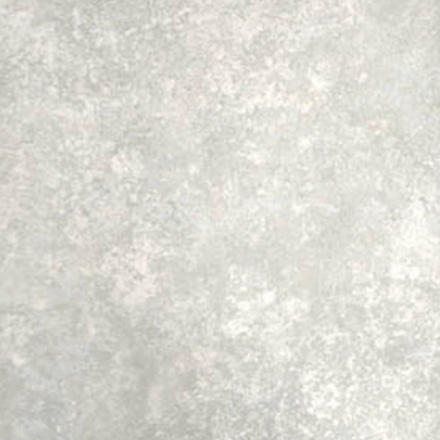 SnapStone Non-Interlocking 13-Pack Mist Porcelain Floor Tile (Common: 12-in x 12-in; Actual: 11.74-in x 11.74-in)