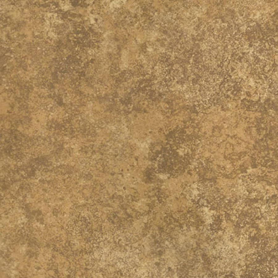 SnapStone Non-Interlocking 44-Pack Driftwood Porcelain Floor Tile (Common: 6-in x 6-in; Actual: 5.74-in x 5.74-in)