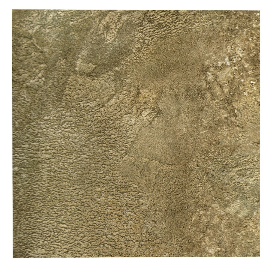 SnapStone Non-Interlocking 13-Pack Niobrara Porcelain Floor Tile (Common: 12-in x 12-in; Actual: 11.74-in x 11.74-in)