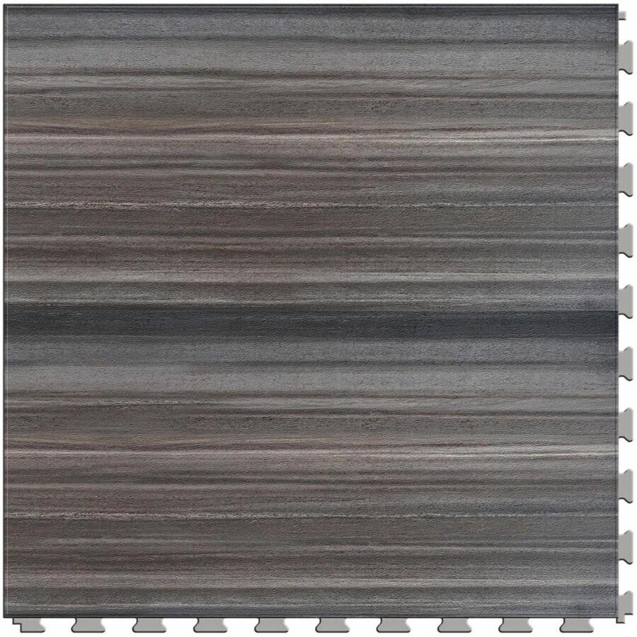 28 lowes flooring lvt interior lowes linoleum lowes linoleu