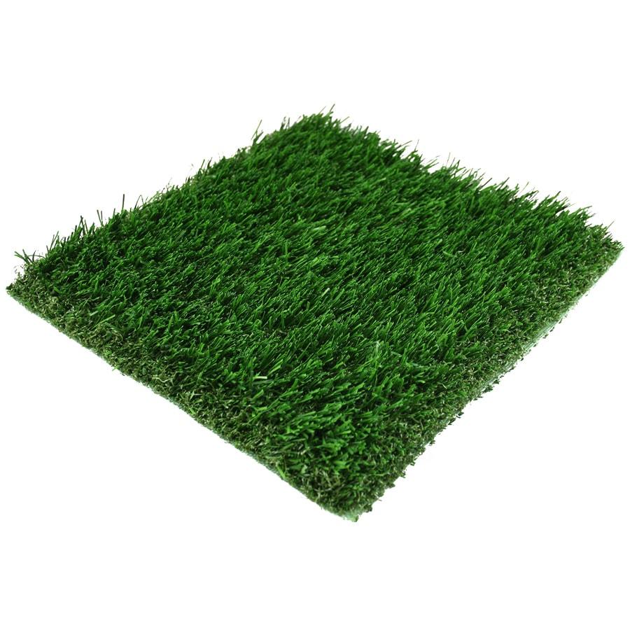 SYNLawn 11-ft x 7.5-ft BL05 Artificial Grass